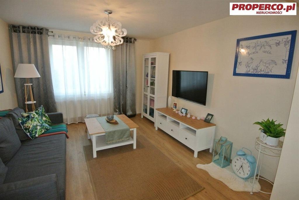 Dom Masłów, kielecki, 140,00 m²