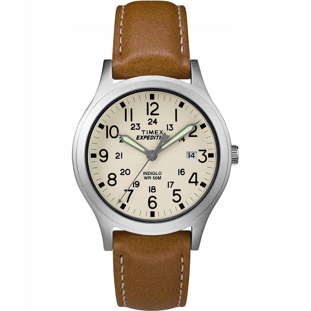 Zegarek męski Timex TW4B11000+Grawer +GRATIS