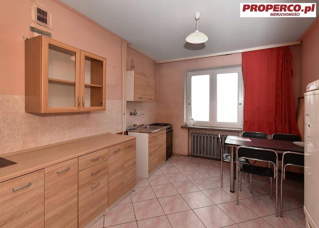 Dom, Kielce, Baranówek, 228 m²