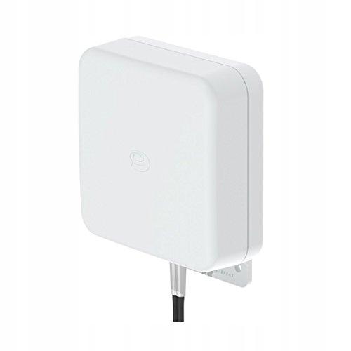 Antena panoramiczna WMMG-7-27-5SP SMA IP66