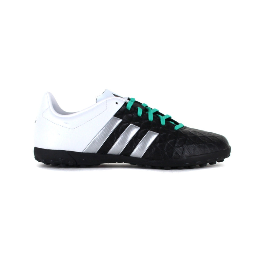 Adidas ACE 15.4 TF Jr AF5254 r. 35