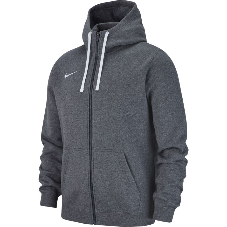 Bluza Nike Team Club 19 Hoodie Junior | sklep internetowy