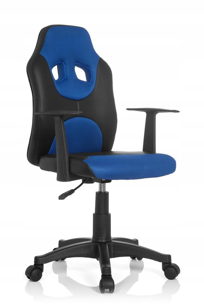 Fotel obrotowy HJH Office 670800