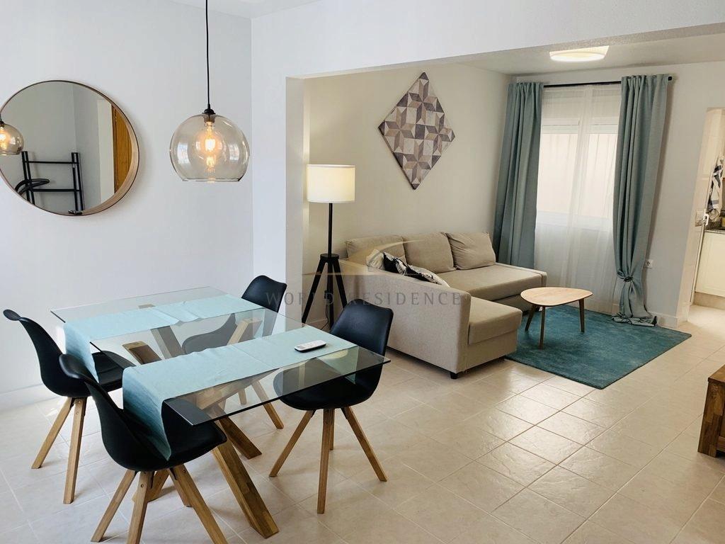 Dom, Alicante, Gran Alacant, 68 m²