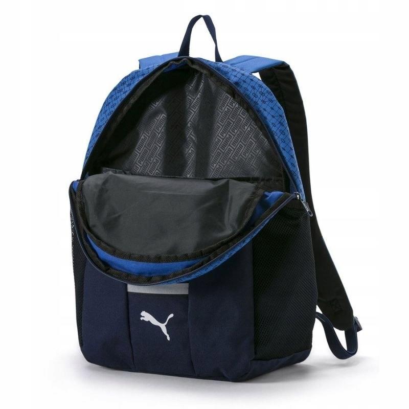 Plecak Puma Beta Backpack 075495 02