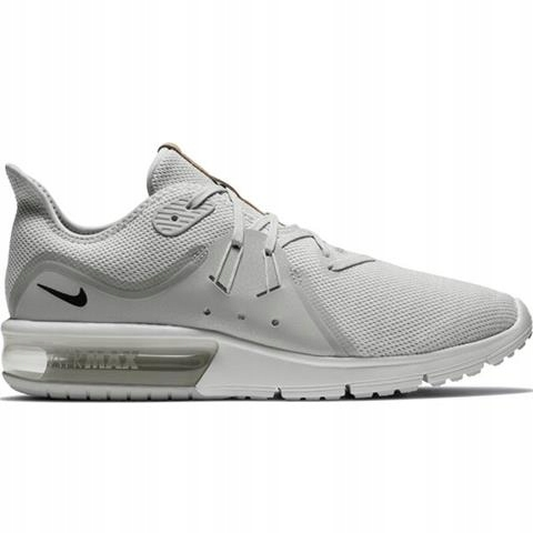 buty nike air max sequent 3 44