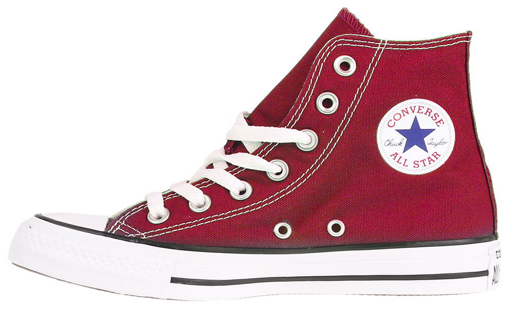 Wysokie trampki CONVERSE Chuck All Star M9613C 38