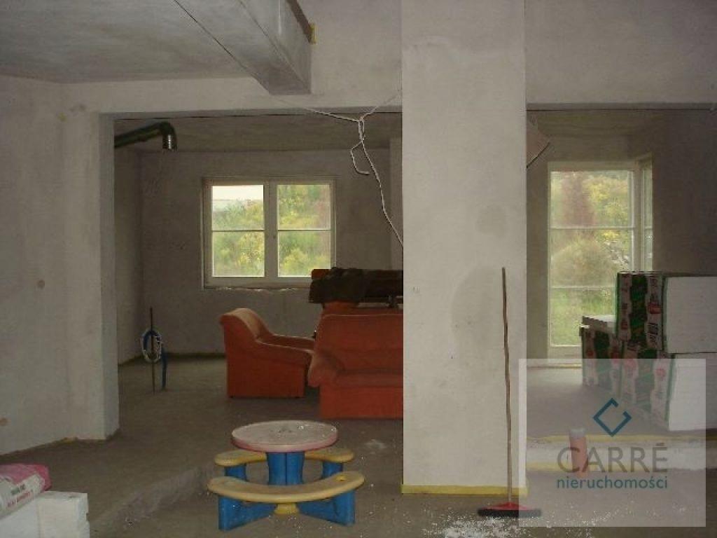 Dom, Pilchowo, Police (gm.), 275 m²