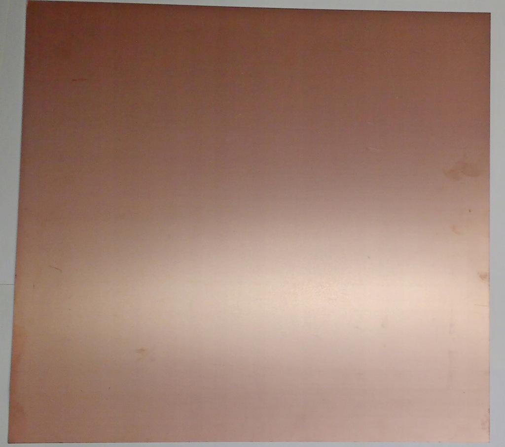028 LAMINAT MIKROFALOWY PTFE 1,3mm 45,5cm x 49cm