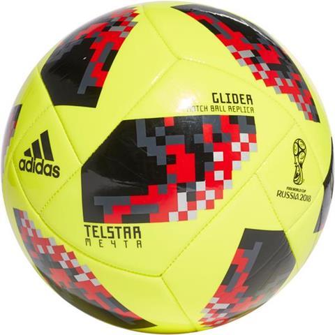 تنضج مرفق شريط Adidas Telstar 18 Allegro Dsvdedommel Com