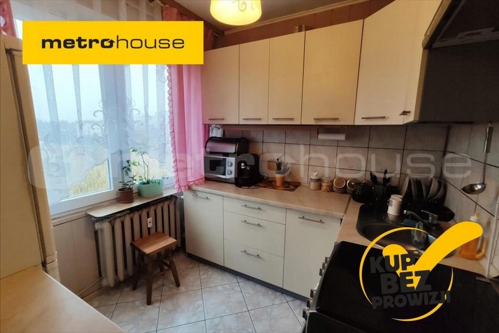 Mieszkanie, Sokołów Podlaski, 48 m²