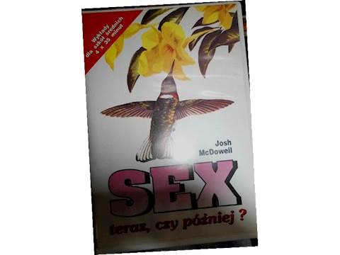 Fotki porno czarnych pań