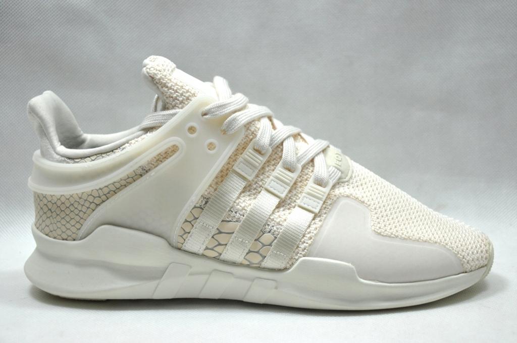 Buty męskie sportowe Adidas Eqt Support ADV BY9586
