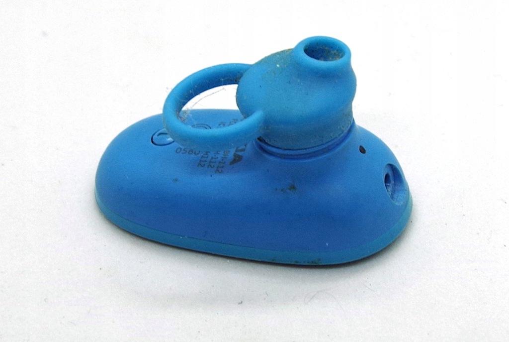Nokia BH-112 słuchawka Bluetooth