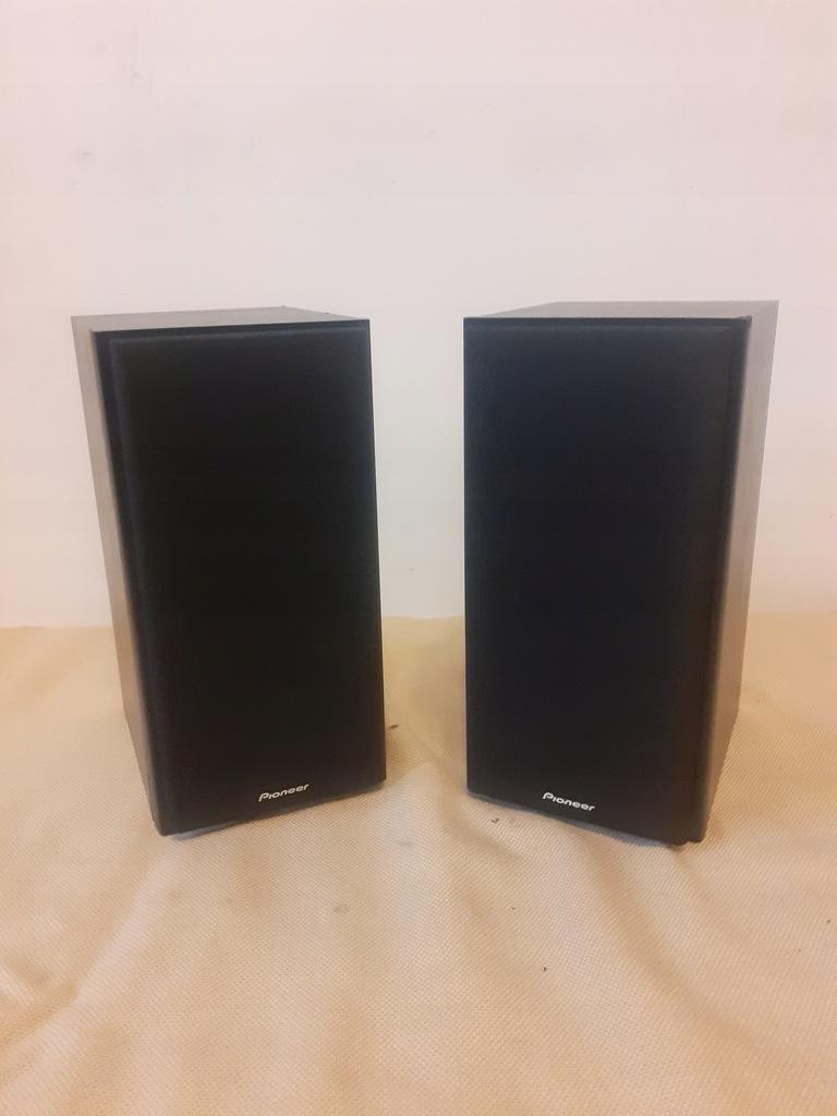 Głośniki kolumnowe Pioneer S-HM 30