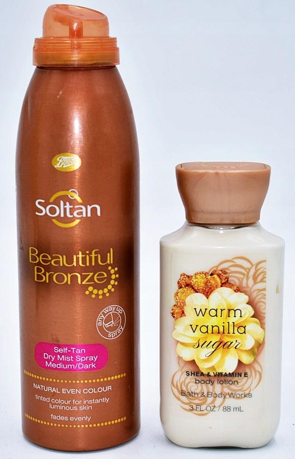 5558-15 BOOTS SOLTAN... n#s BALSAM DO CIALA SPRAY