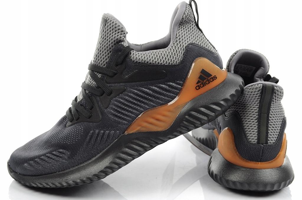 buty adidas cg4762