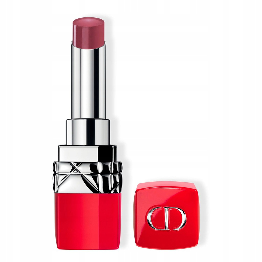 Dior Ultra Rouge szminka 587 3,2g