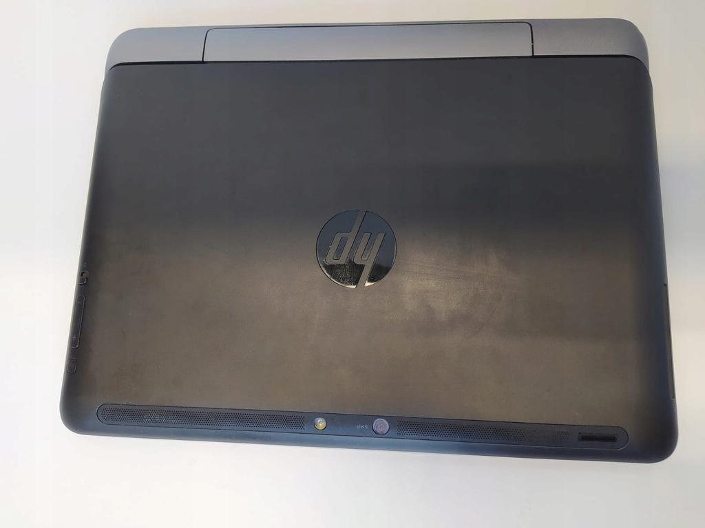 Laptop HP Pro x2 612 G1 2 w 1 HP 612