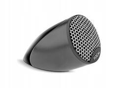 FOCAL głośniki TWU 1.5 + MONTAŻ GRATIS