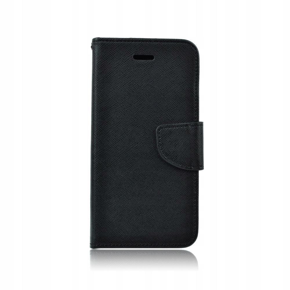 Etui Xiaomi Mi A2 Fancy Book ( Mi 6X | 5,99'' )