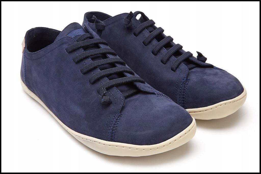 Sneakersy męskie CAMPER Peu Cami 17665-185 r.41