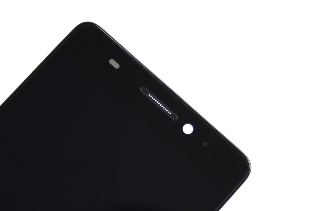 Naprawa Lenovo K3 Note Telefonek Pl Wymiana Szybki Dotyku Wyswietlaczy Serwis Telefonow Komorkowych