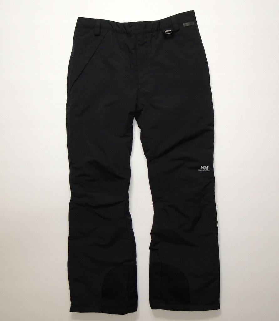 Spodnie HELLY HANSEN LEGENDARY Narty Snowboard