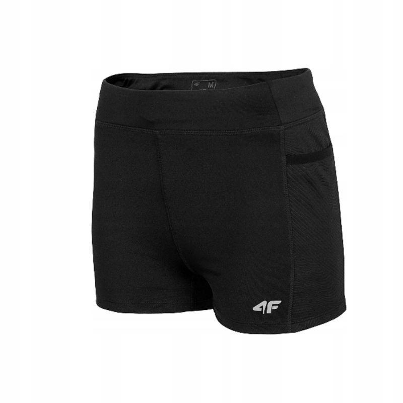Spodenki 4F Women's Functional Shorts L