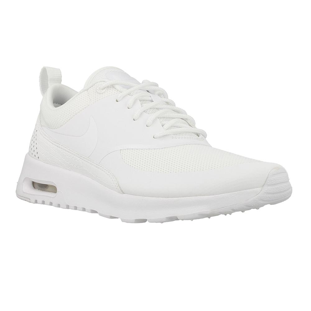Nike Wmns Air Max Thea 599409 104