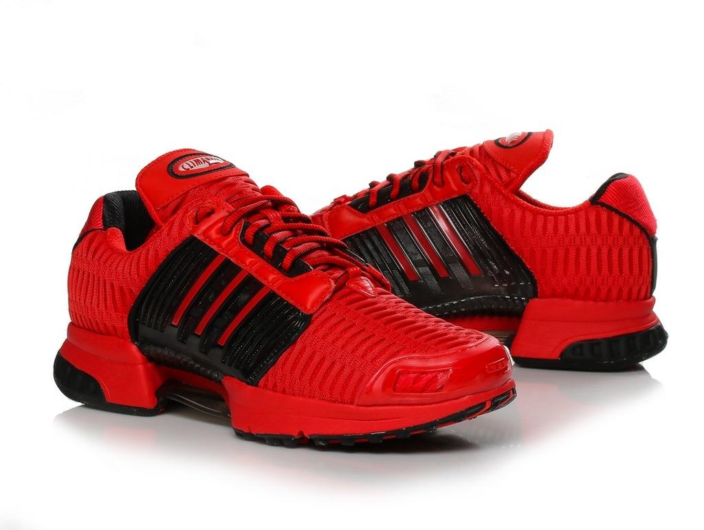 Buty męskie Adidas ClimaCool 1 BB0540 Różne rozm Ceny i