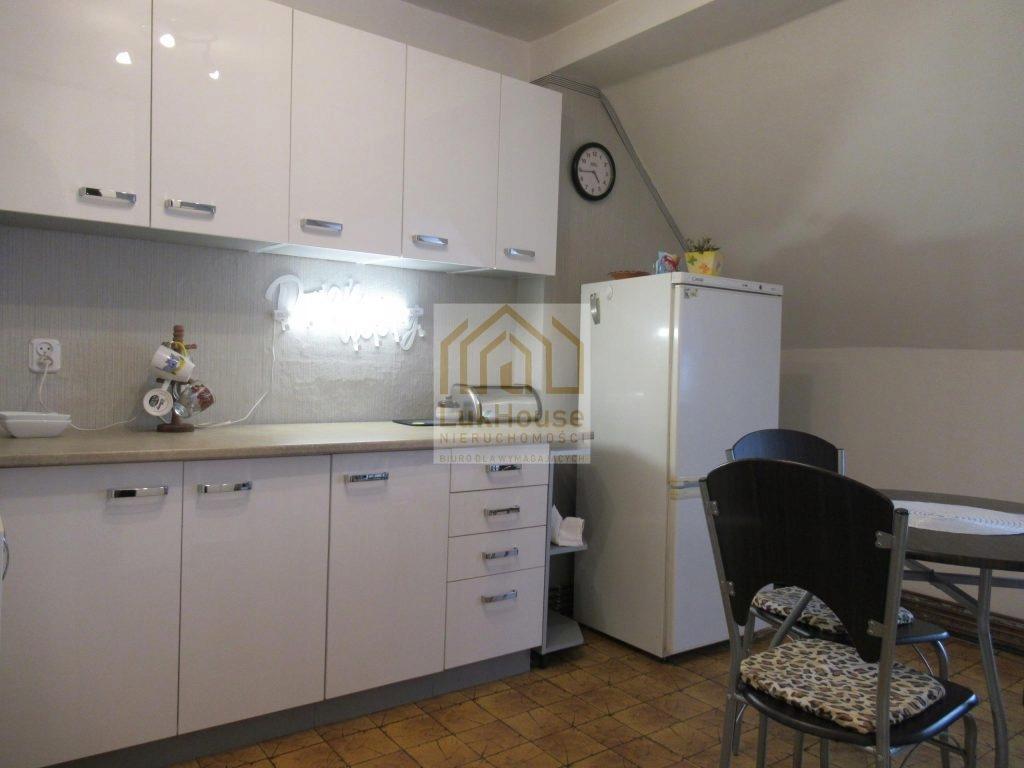 Mieszkanie, Bytom, 57 m²