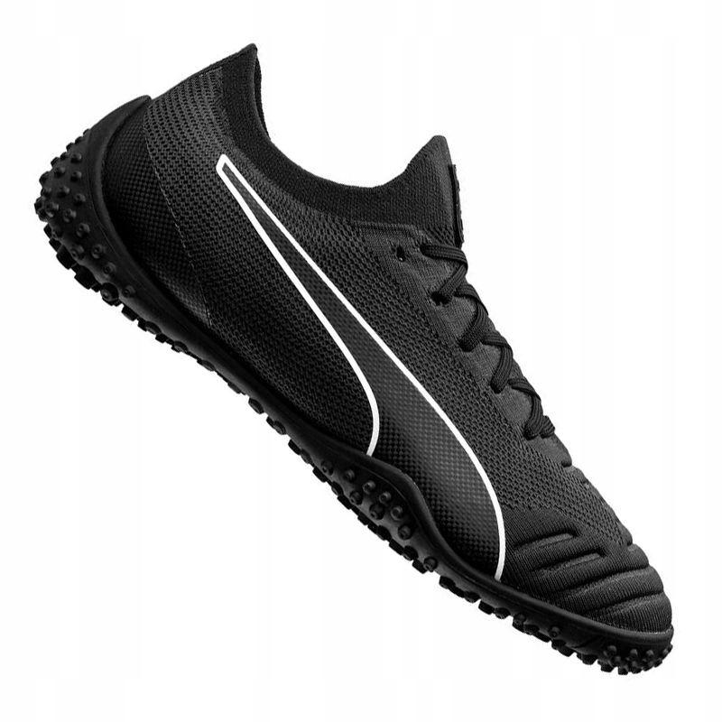 Buty piłkarskie Puma 365 Concrete 1 ST M 105752 01