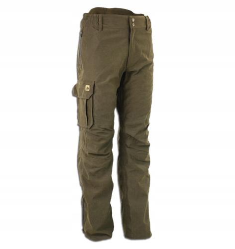 Wyprzedaż! Spodnie Tagart Rain (Rozmiar: XL)