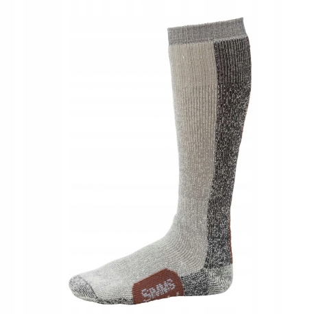 Simms skarpety Guide Thermal OTC Sock L 42-46