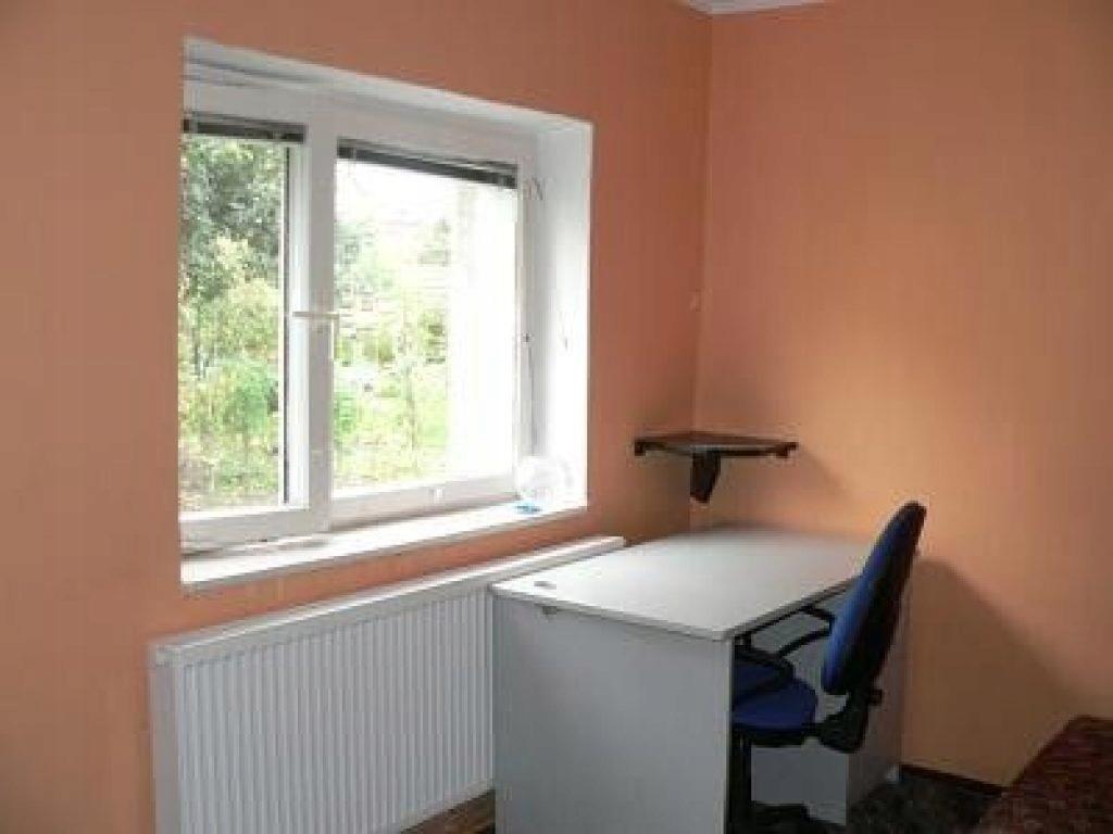 Mieszkanie, Czapury, Mosina (gm.), 60 m²