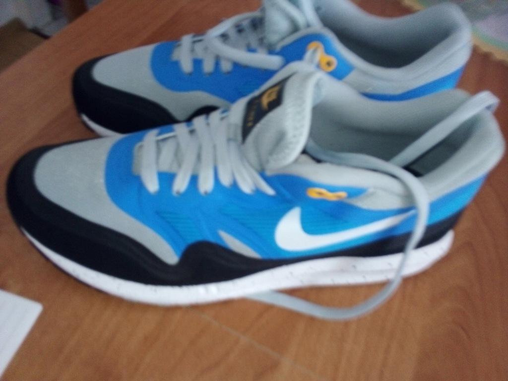 Buty Nike air max r 40 8272296129 oficjalne archiwum Allegro