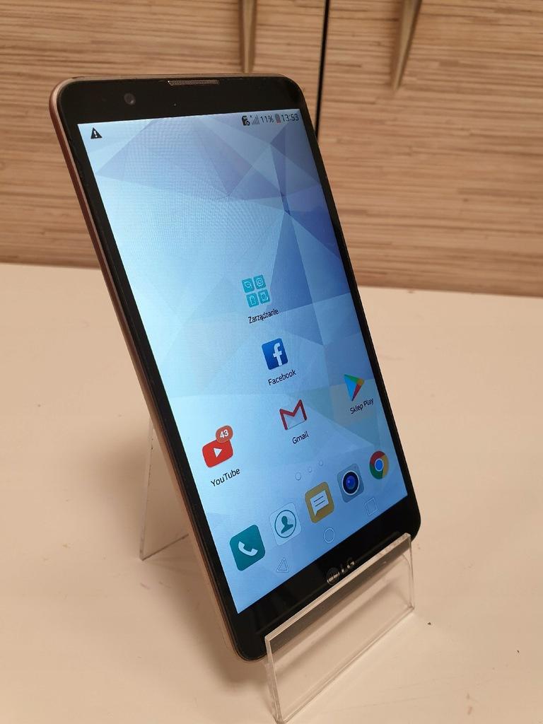 Telefon LG Stylus 2 K520 (HB)