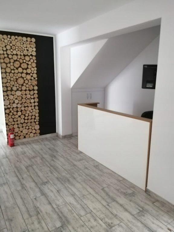 Biuro, Toruń, Rubinkowo, 140 m²