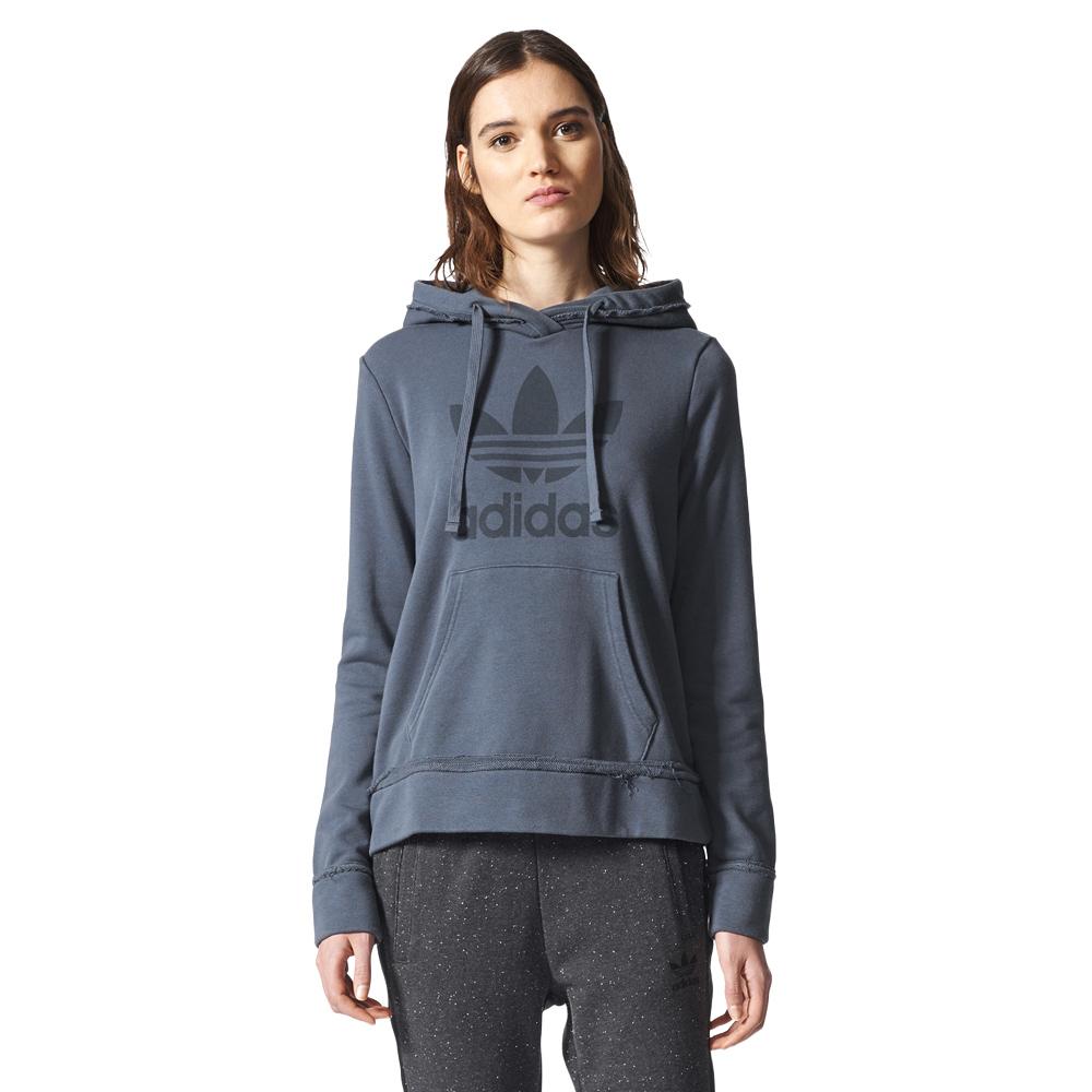 Adidas Originals Track kurtka sportowa damska SM