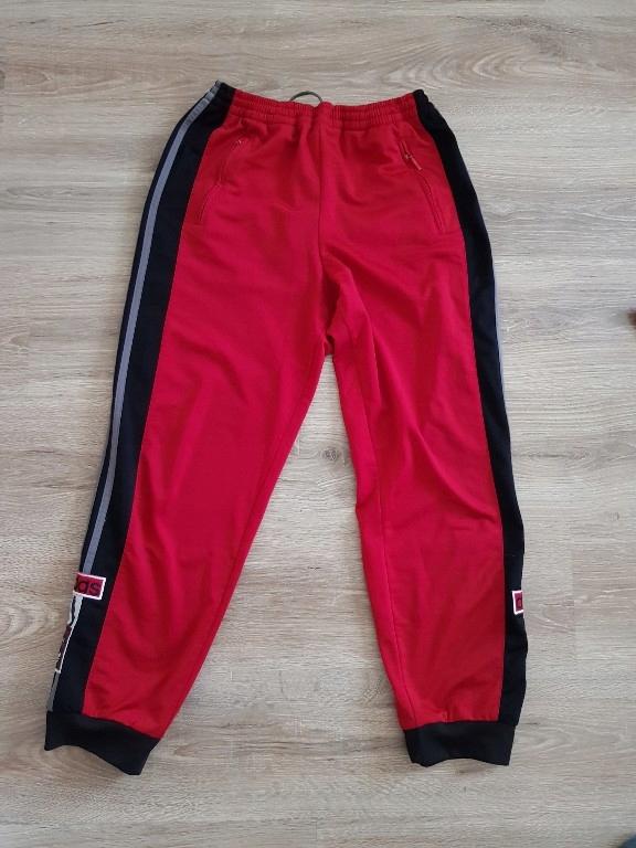 spodnie dresowe adidas DV2572