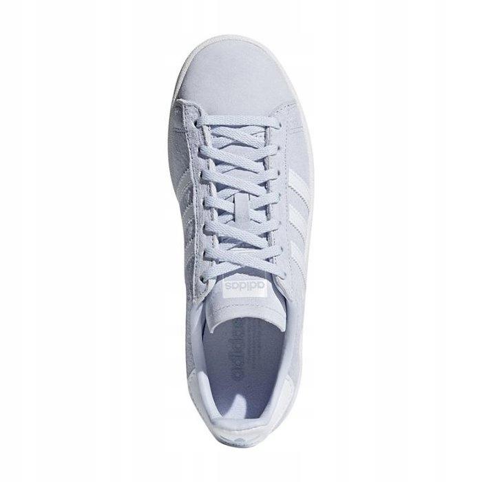 Buty adidas Campus W (CQ2105)