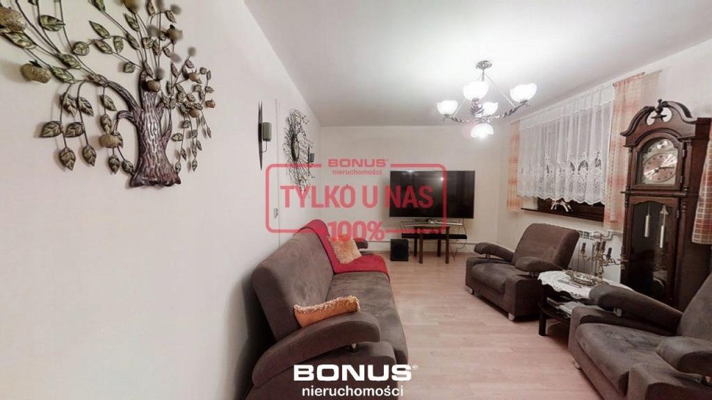 Dom, Szczecin, Żelechowa, 140 m²