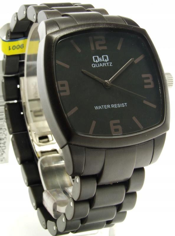 Stylowy Zegarek Q&Q - GS37- 2L G