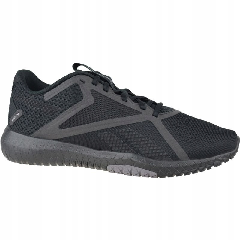 Buty Reebok Flexagon Force 2.0 M EH3550