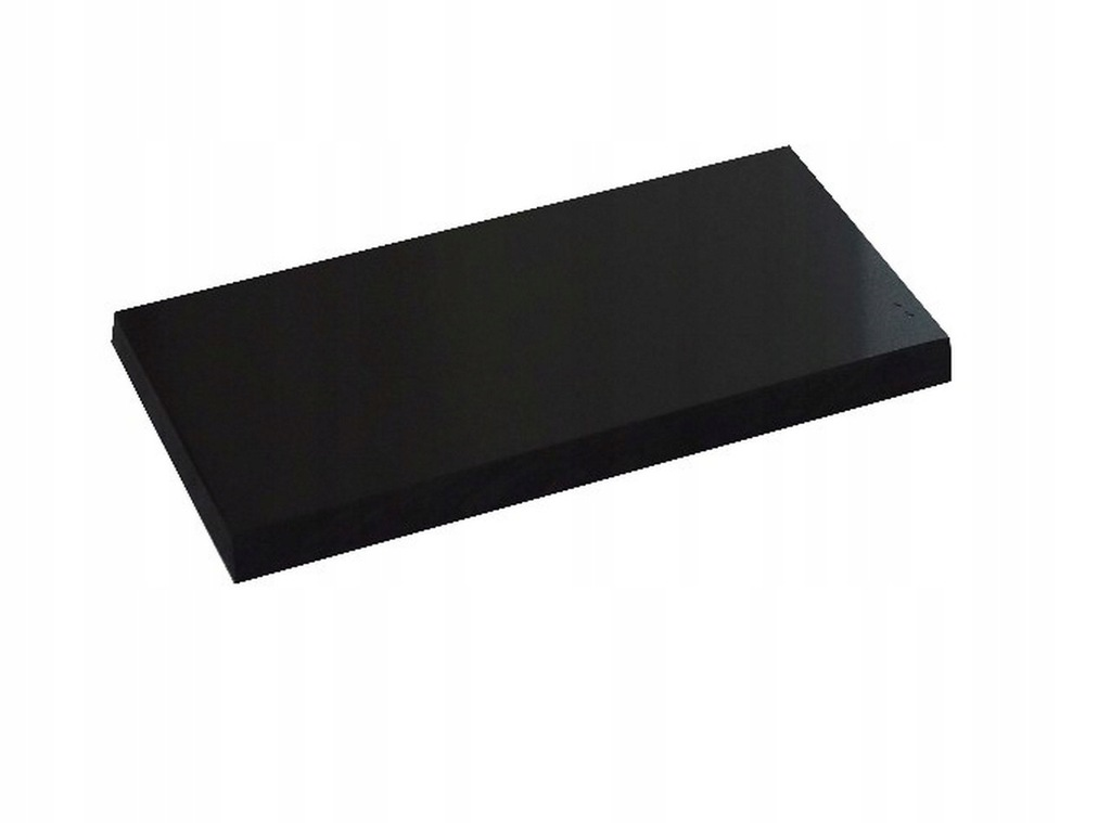 Płyta Polietylen - 280 mm x 150 mm x 20 mm nr.8
