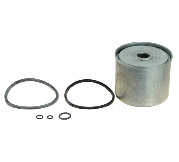 Wkład filtra paliwa do MF-3 C-360/3P PM819/1