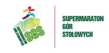 Supermaraton Gór Stołowych - Trasa Light pakiet