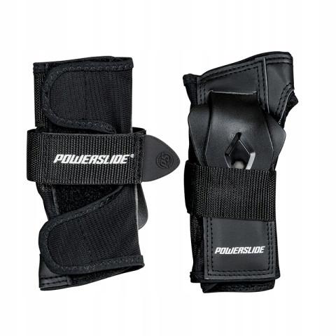 Ochraniacze Powerslide Standard wrist rozm XL