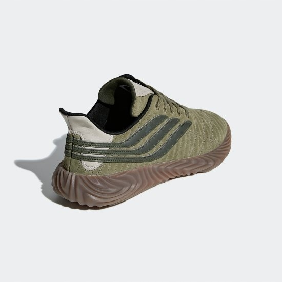 Adidas buty Sobakov D98153